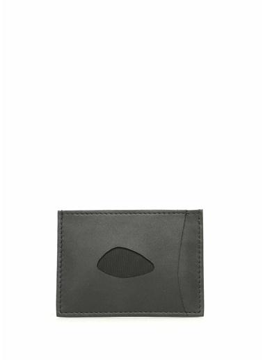 Le Feuillet Kartlık Siyah